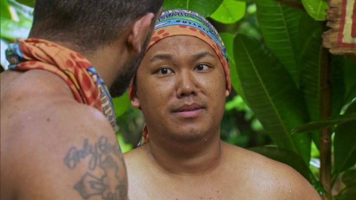 Survivor.S39E03.Honesty.Would.Be.Chill.720p.AMZN.WEB-DL.DDP5.1.H.264-KiNGS 019