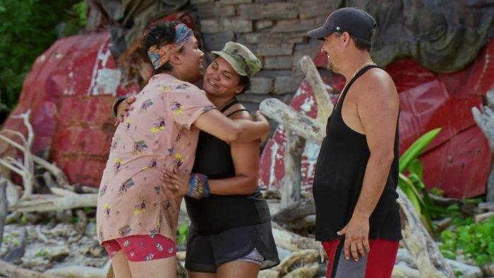 Survivor.S39E03.Honesty.Would.Be.Chill.720p.AMZN.WEB-DL.DDP5.1.H.264-KiNGS 053