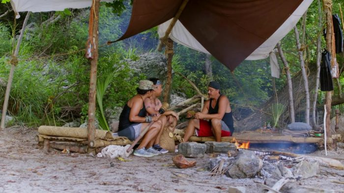 Survivor.S39E03.Honesty.Would.Be.Chill.720p.AMZN.WEB-DL.DDP5.1.H.264-KiNGS 060