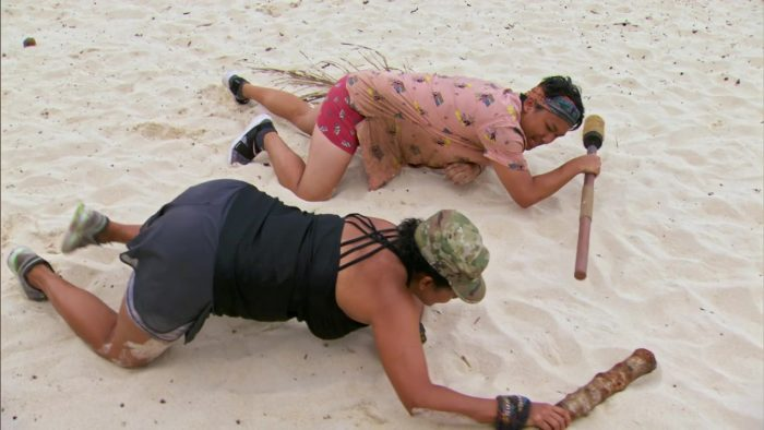 Survivor.S39E03.Honesty.Would.Be.Chill.720p.AMZN.WEB-DL.DDP5.1.H.264-KiNGS 069