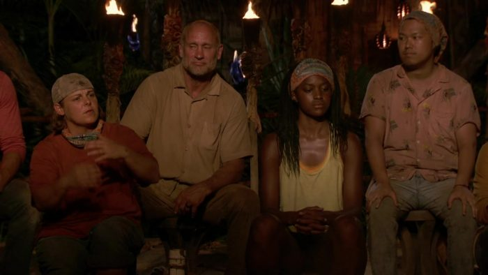 Survivor.S39E03.Honesty.Would.Be.Chill.720p.AMZN.WEB-DL.DDP5.1.H.264-KiNGS 161