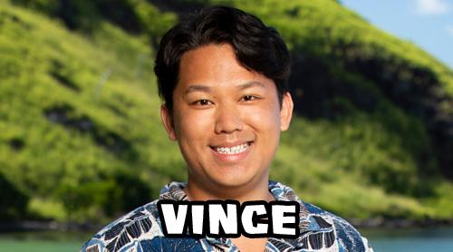 Vince copy