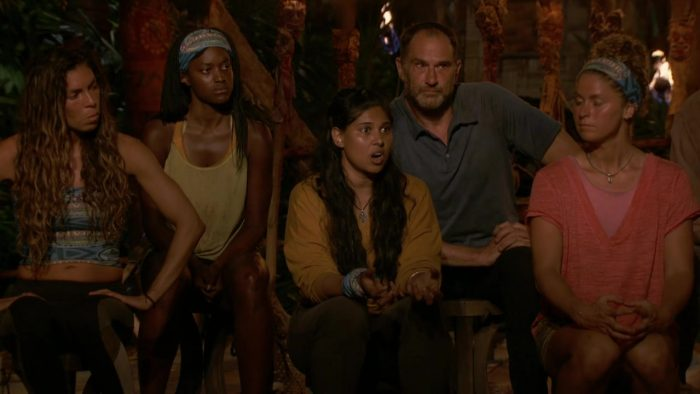 Survivor.S39E08.We.Made.It.to.the.Merge.720p.AMZN.WEB-DL.DDP5.1.H.264-KiNGS 106
