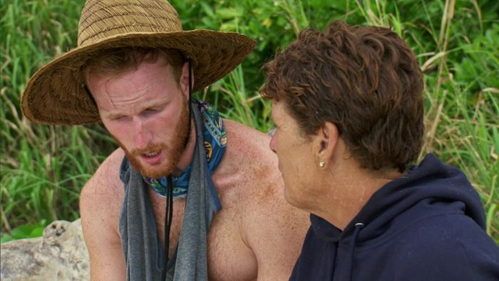 Survivor.S39E08.We.Made.It.to.the.Merge.720p.AMZN.WEB-DL.DDP5.1.H.264-KiNGS 205