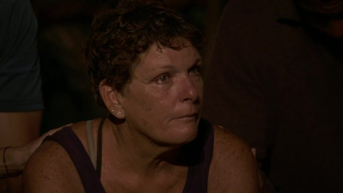Survivor.S39E08.We.Made.It.to.the.Merge.720p.AMZN.WEB-DL.DDP5.1.H.264-KiNGS 234