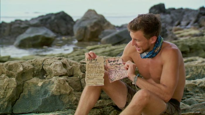 Survivor.S39E10.Bring.on.the.Bacon.720p.AMZN.WEB-DL.DDP5.1.H.264-KiNGS 054