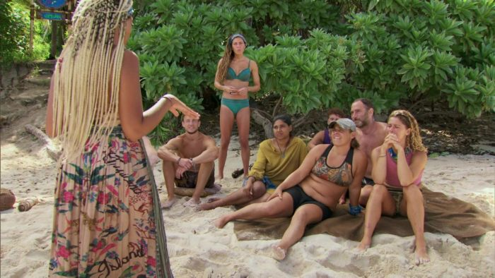 Survivor.S39E10.Bring.on.the.Bacon.720p.AMZN.WEB-DL.DDP5.1.H.264-KiNGS 061