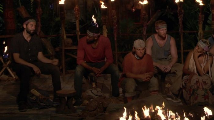 survivor.s39e06.internal.720p.web.x264-defy 175