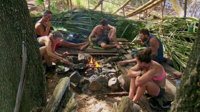 Survivor.S40E05.The.Buddy.System.on.Steroids.720p.AMZN.WEB-DL.DDP5.1.H.264-KiNGS 148