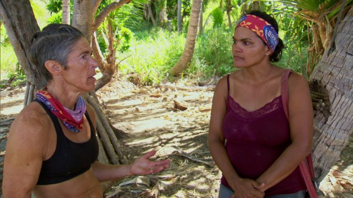 Survivor.S40E06.Quick.on.the.Draw.720p.AMZN.WEB-DL.DDP5.1.H.264-KiNGS 109