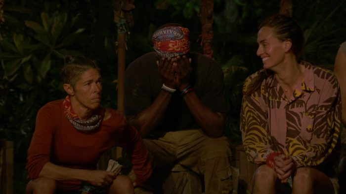Survivor.S40E06.Quick.on.the.Draw.720p.AMZN.WEB-DL.DDP5.1.H.264-KiNGS 190