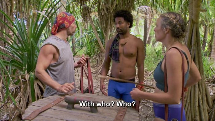 survivor.s40e04.internal.720p.web.x264-trump 142