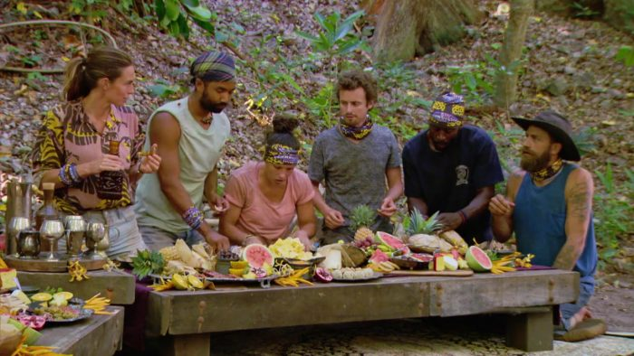 survivor.s40e08.internal.720p.web.x264-trump 068
