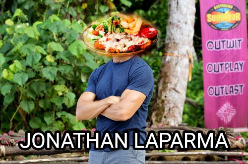 JLParma