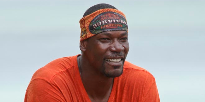 Trail Blazers great Clifford Robinson dies at 53
