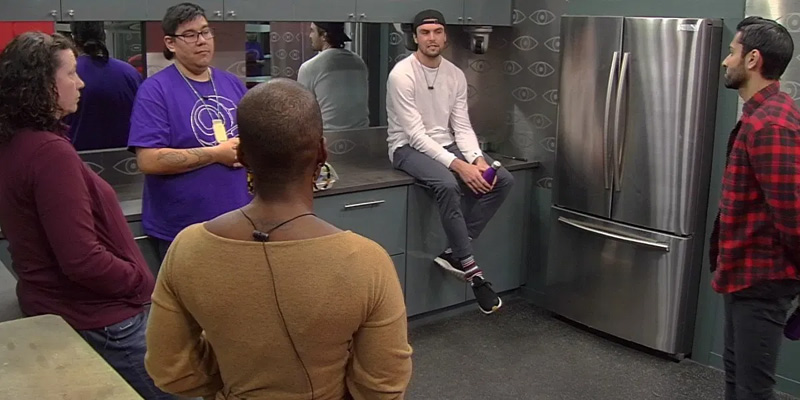 BBCAN9